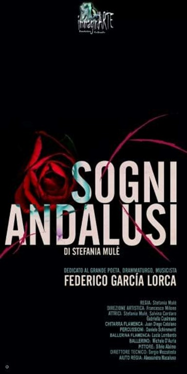 Sogni Andalusi